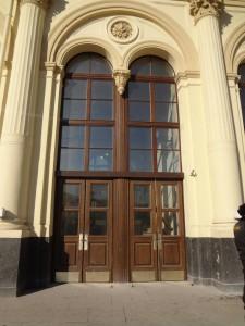 Leningradskii1